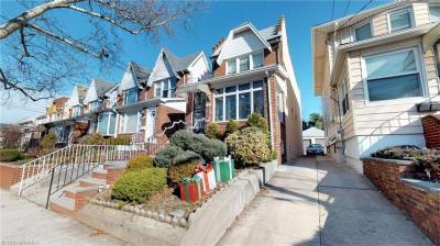 Photo of 1057 80 Street, Brooklyn, NY 11228