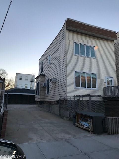 860 72 Street, Brooklyn, NY 11228