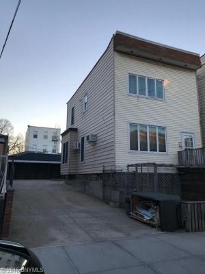 Photo of 860 72 Street, Brooklyn, NY 11228