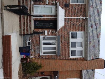 Photo of 1159 80 Street, Brooklyn, NY 11228