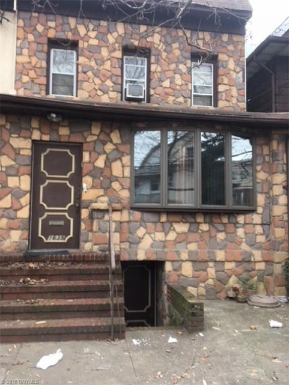 1635 East 12 Street, Brooklyn, NY 11229