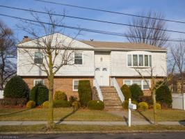 217 Crown Avenue, Staten Island, NY 10312