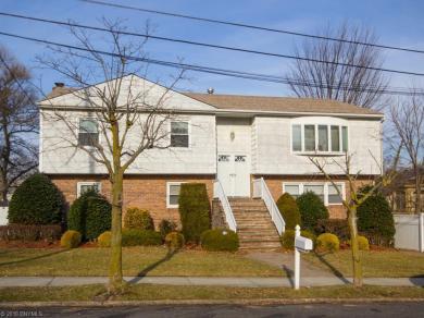 217 Crown Avenue, Staten Island, NY 10312
