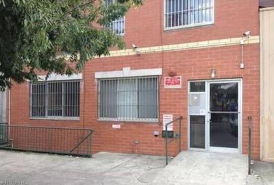 Photo of 420 Senator Street #2b, Brooklyn, NY 11220