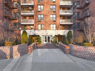 Photo of 9511 Shore Road #209, Brooklyn, NY 11209
