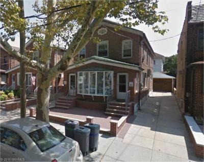 Photo of 56 74 Street, Brooklyn, NY 11209