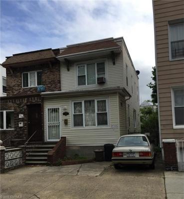 Photo of 1764 73rd Street, Brooklyn, NY 11204