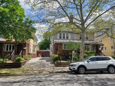 8713 Colonial Road, Brooklyn, NY 11209