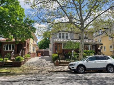 Photo of 8713 Colonial Road, Brooklyn, NY 11209