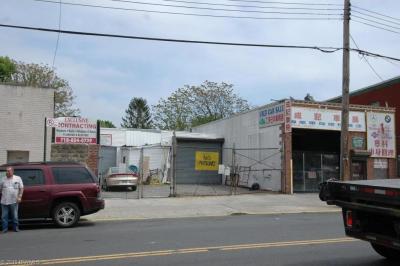 Photo of 1149 60 Street, Brooklyn, NY 11219