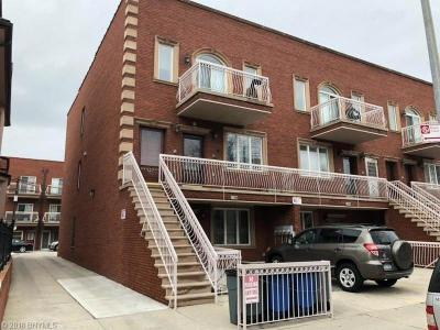Photo of 198 Bay 17 Street #P18, Brooklyn, NY 11214