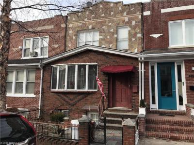 Photo of 6808 Bliss Terrace, Brooklyn, NY 11220