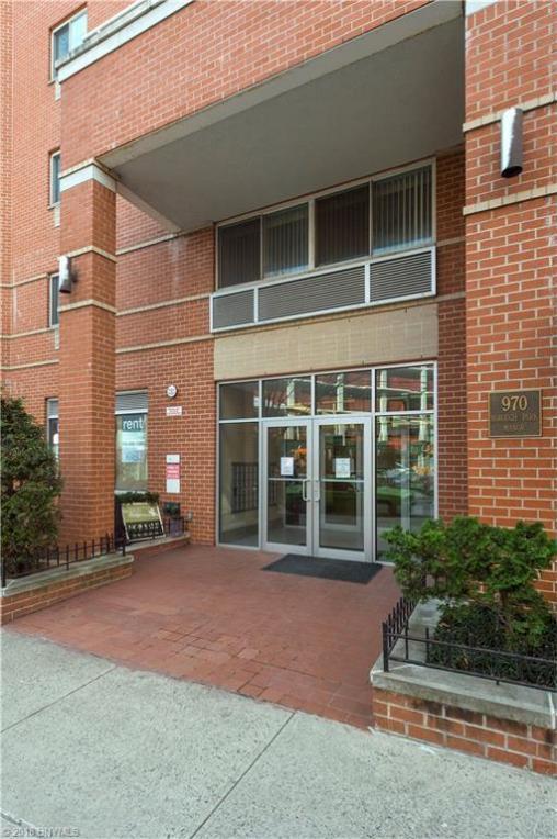 970 41 Street #4d, Brooklyn, NY 11219