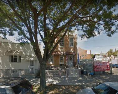 6510 13 Avenue, Brooklyn, NY 11219