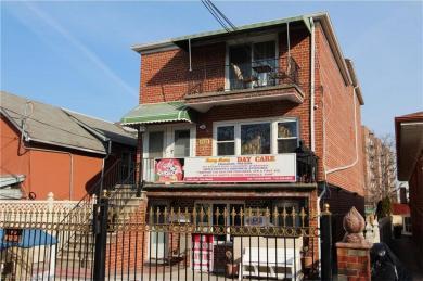 2525 East 12 Street, Brooklyn, NY 11235