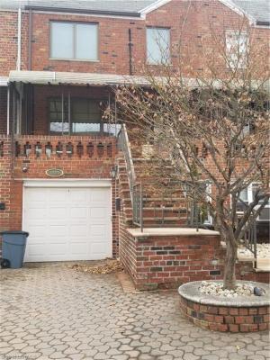 Photo of 1480 83 Street, Brooklyn, NY 11228
