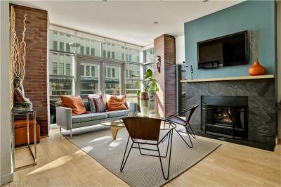 Photo of 37 North 4 Place #Th-a, Brooklyn, NY 11231