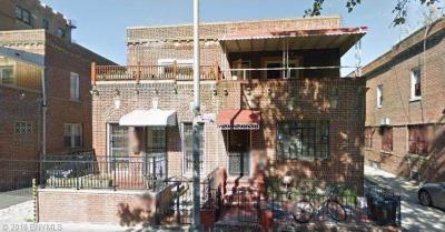 Photo of 18 East 19 Street, Brooklyn, NY 11226