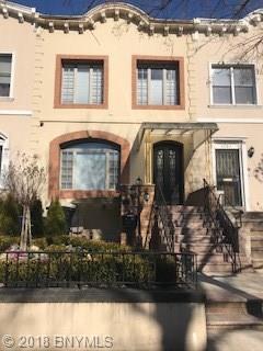 Photo of 1317 77 Street, Brooklyn, NY 11228