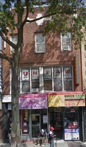753 Flatbush Avenue, Brooklyn, NY 11226