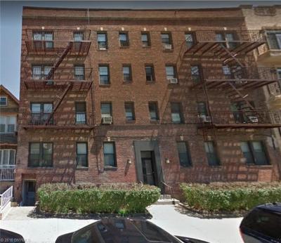 Photo of 1829 East 14 Street, Brooklyn, NY 11229