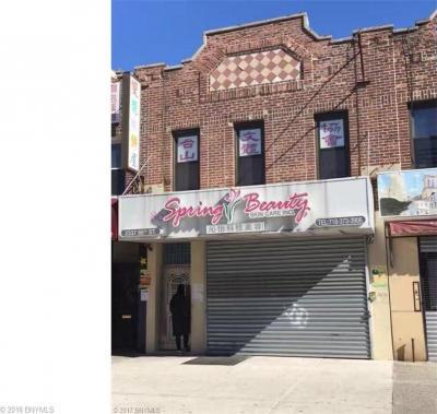 Photo of 2337 86 Street, Brooklyn, NY 11214