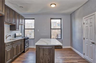 Photo of 81 Woodhull Street, Brooklyn, NY 11231