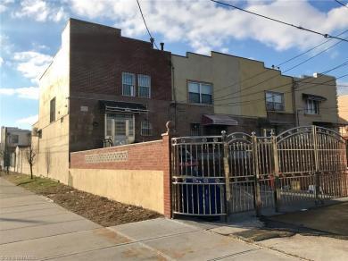 2880 West 31 Street, Brooklyn, NY 11224