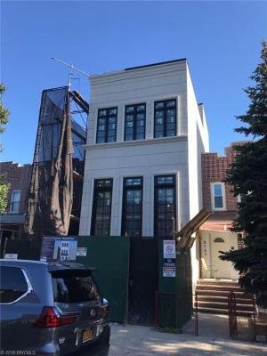 Photo of 2153 61 Street, Brooklyn, NY 11204