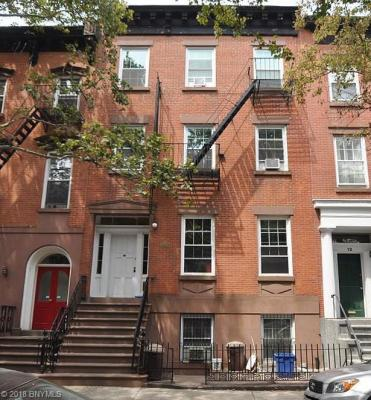 Photo of 14 Cheever Place, Brooklyn, NY 11231