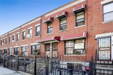 682 Lexington Avenue, Brooklyn, NY 11221