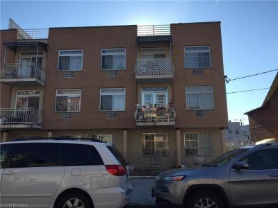 Photo of 1054 67 Street #2b, Brooklyn, NY 11219