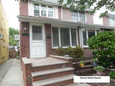 Photo of 7212 10 Avenue, Brooklyn, NY 11228