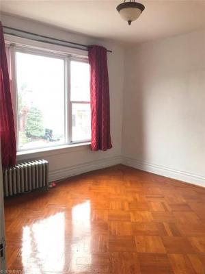 Photo of 6204 23 Avenue, Brooklyn, NY 11204