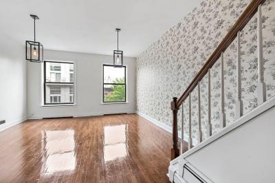 Photo of 108 Waverly Avenue #5, Brooklyn, NY 11205