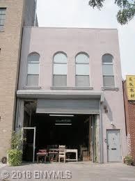 Photo of 183 Concord Street, Brooklyn, NY 11202