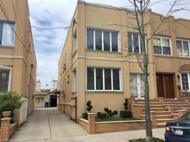 1318 74 Street, Brooklyn, NY 11228