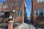 1935 61 Street, Brooklyn, NY 11204 photo 2