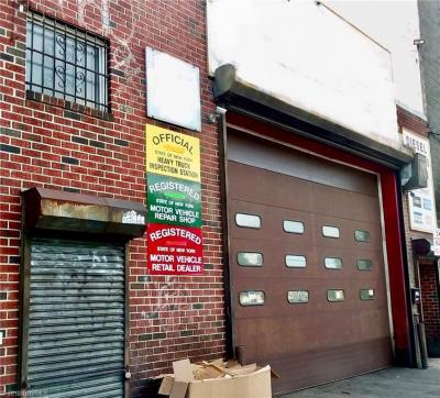 Photo of 1368 Ralph Avenue, Brooklyn, NY 11236