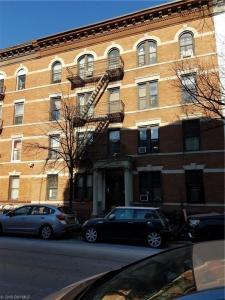 423 15 Avenue #4d, Brooklyn, NY 11215