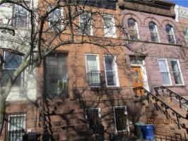 625 Decatur Street, Brooklyn, NY 11233