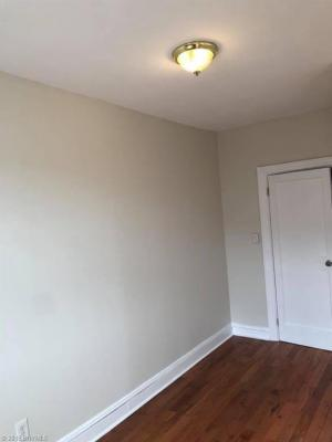 Photo of 365 Westminster Road, New York, NY 11218