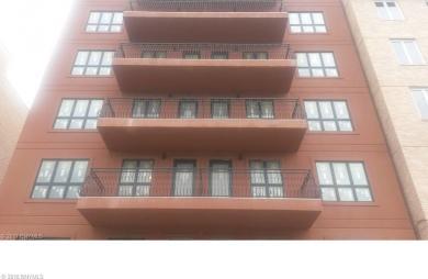 2485 Ocean Avenue #5a, New York, NY 11229