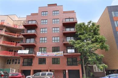 2485 Ocean Ave Avenue #4a, Brooklyn, NY 11229