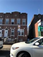 12 Bay 32 Street, Brooklyn, NY 11214