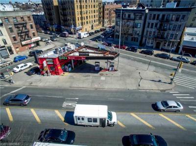 Photo of 1267 Flatbush Avenue, Brooklyn, NY 11226