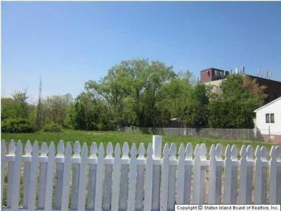 Photo of Staten Island, NY 10309