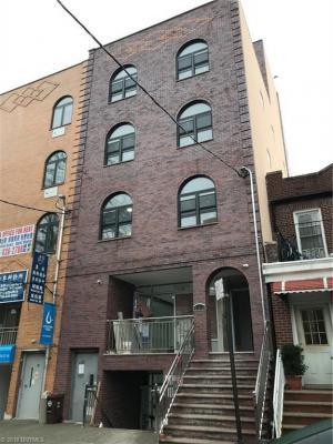 Photo of 946 57 Street #1fl, Brooklyn, NY 11219