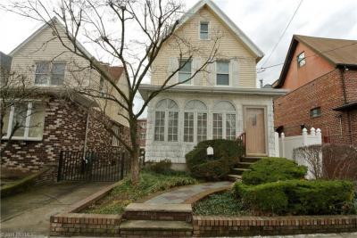 Photo of 1668 Bay Ridge Avenue, Brooklyn, NY 11204