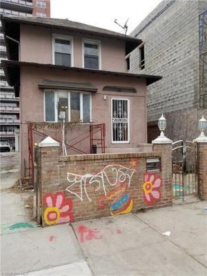 Photo of 200 East 7 Street, Brooklyn, NY 11218